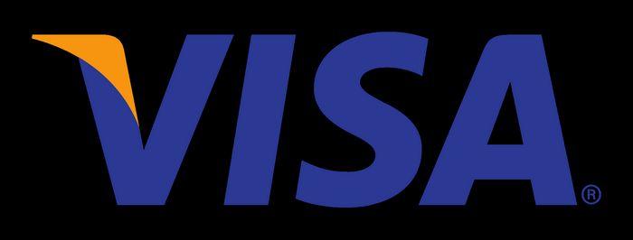Что такое visa