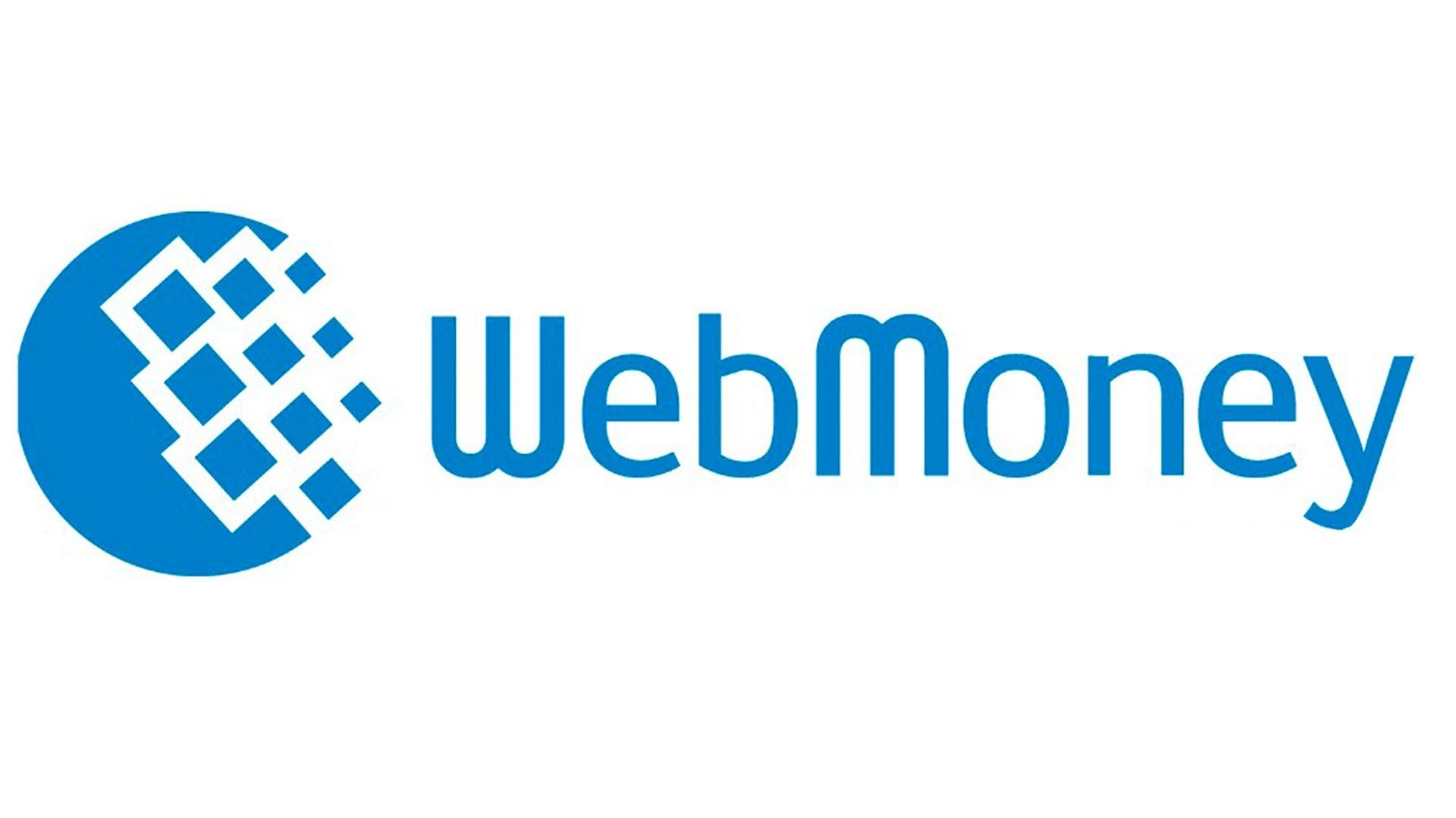 Что такое webmoney transfer?