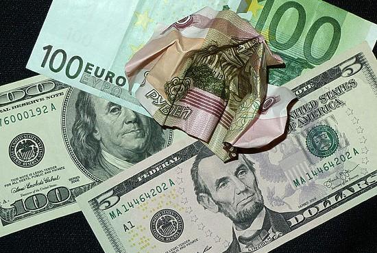 Дефолт в сша что будет с долларом
