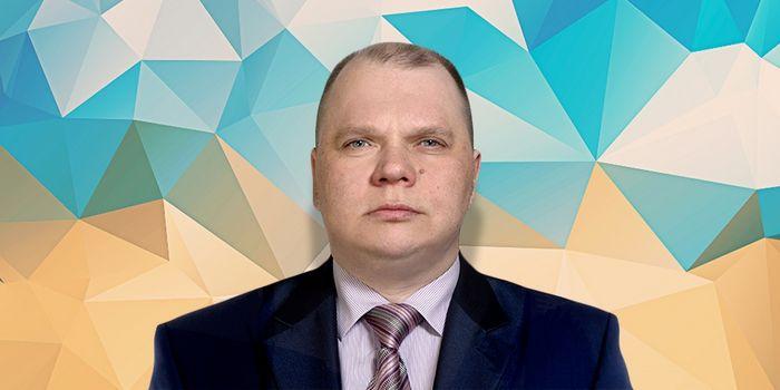 Денис петренко, бинбанк: «при интеграции банков многое зависит от силы воли руководителей»
