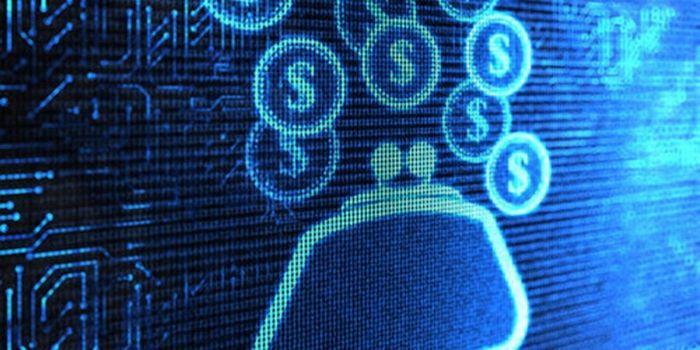 Десять трендов развития электронной коммерции