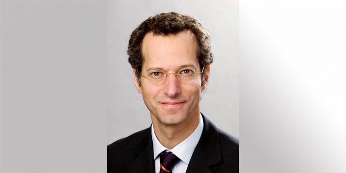 Дэвид любин, citi: «у меня плохие новости для развивающихся рынков!»