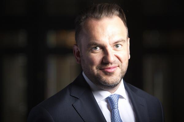 Дмитрий брейтенбихер: «масштаб и возможности втб — катализатор для развития private banking»