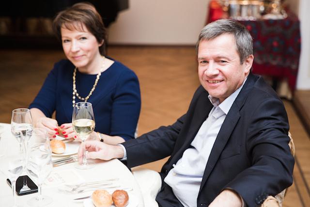 Дмитрий ярош – правый сектор. неизвестная биография
