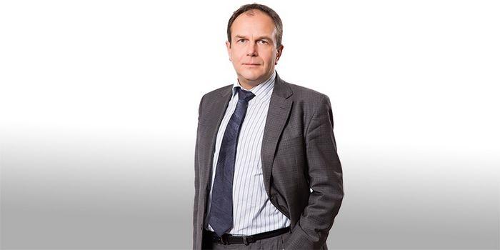 Дмитрий руденко: «я за технологии, которые помогают зарабатывать деньги»