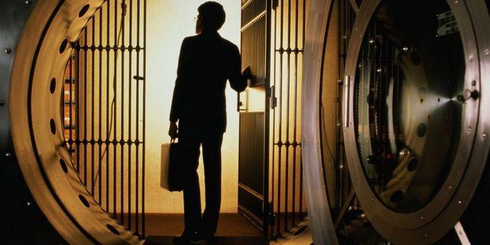 Дмитрий скобелкин: как центробанк борется с обналичиванием и выводом денег за рубеж