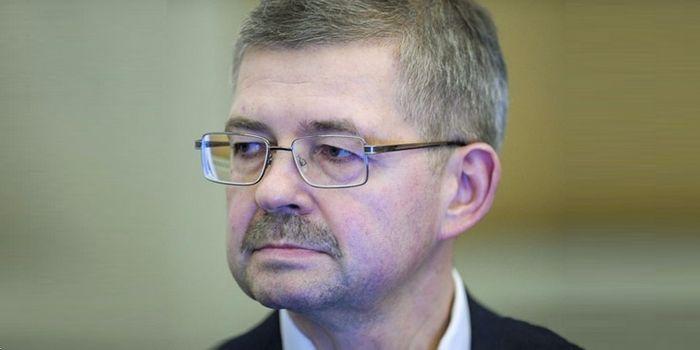 Дмитрий тулин, цб: «на акционеров банков бейл-ин будет распространен принудительно»