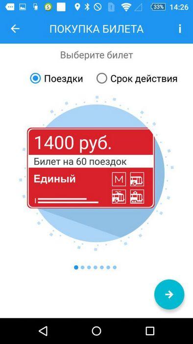 Дмитрий жиздюк: «рынок не созрел для того, чтобы воспринимать банк и мфо как нечто общее»