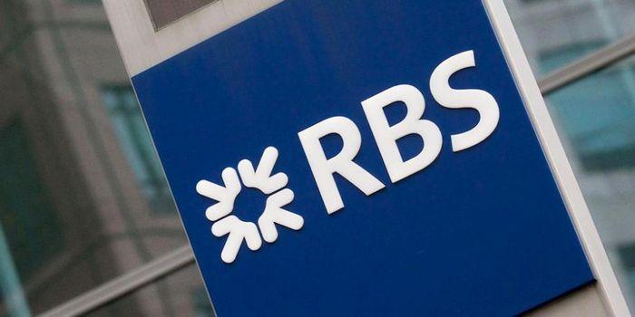 Дойная корова британских банкиров