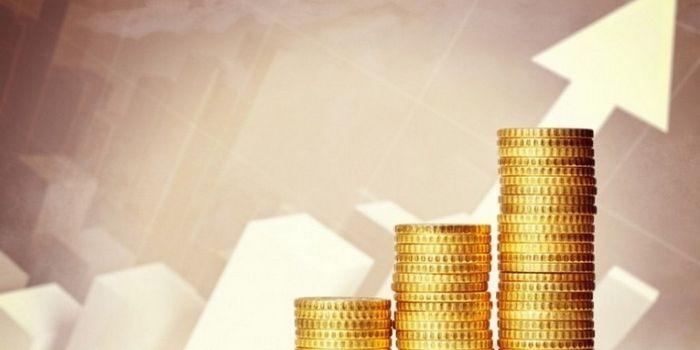 Доля онлайн-сегмента на рынке мфо увеличится до 40% к 2018 году