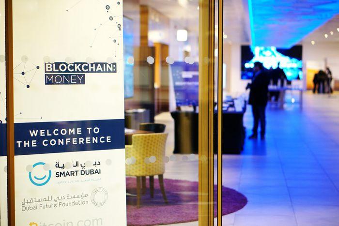 Два мировых сценария для развития технологии blockchain