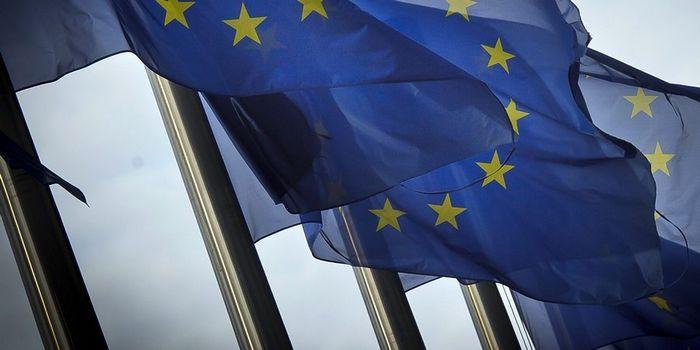 Две трети европейцев не готовы к черному дню