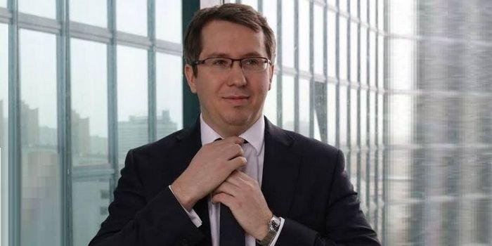 Евгений колбин, сбербанк: «мы идем навстречу почти всем пожеланиям пользователей мобильного банка»