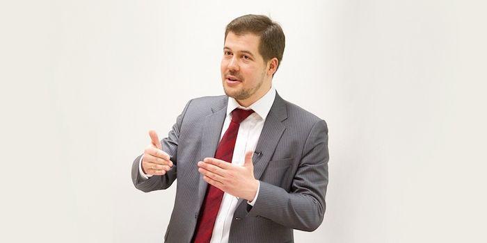 Евгений надоршин, пф «капитал»: «снижение ключевой ставки весьма вероятно»