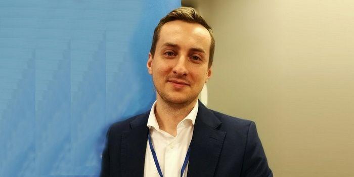 Евгений поляков, «альфа капитал»: «у нас 35% операций по продуктам совершается онлайн»