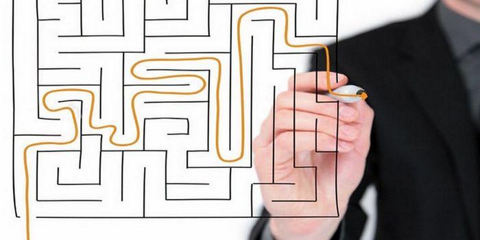 Факторинг для малого бизнеса: трудности бытия