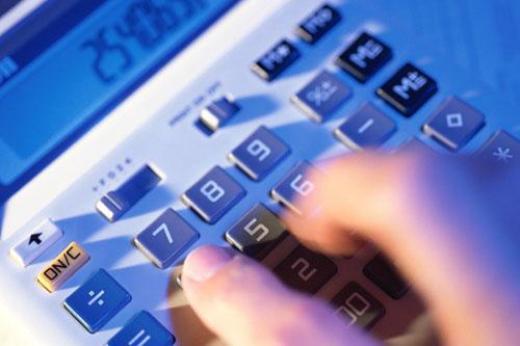 Факторинг как форма финансирования предприятия, как заключить выгодную сделку