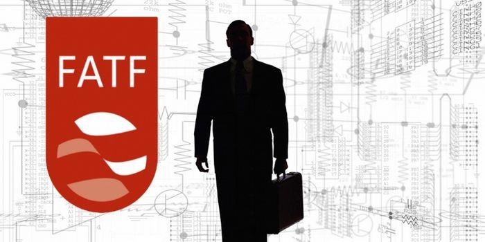 Фатф выступает за повышение доступности финансовых услуг