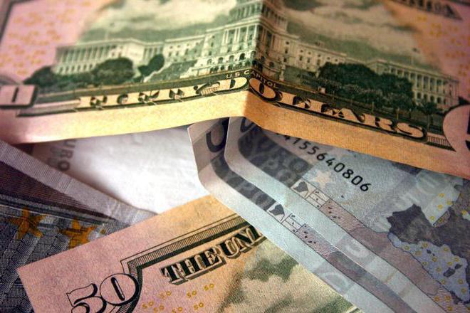 Финансовые рынки. участники финансовых рынков россии