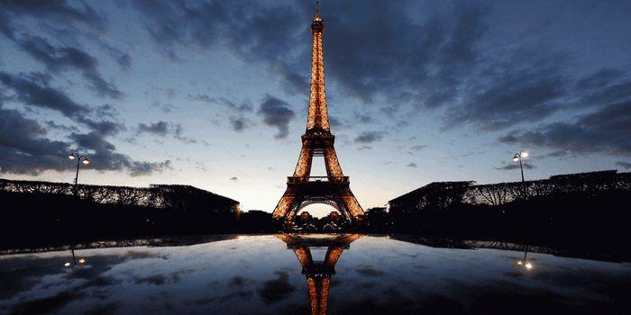 Финансовый лондон готовится к переселению в париж или дублин