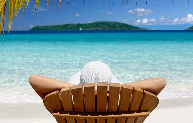 Форма и образец расчета компенсации за неиспользованный отпуск при увольнении