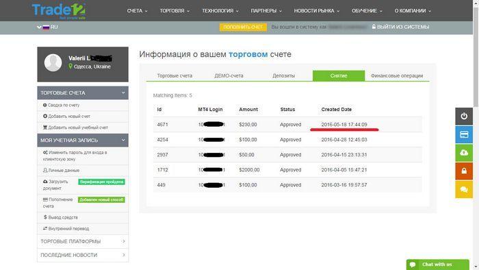 Форум «интернет плюс финансы» отметил вялое движение клиента в цифру