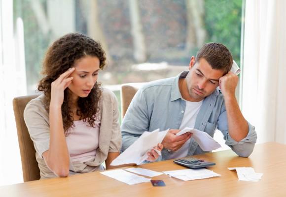 Где и как проверить свои долги