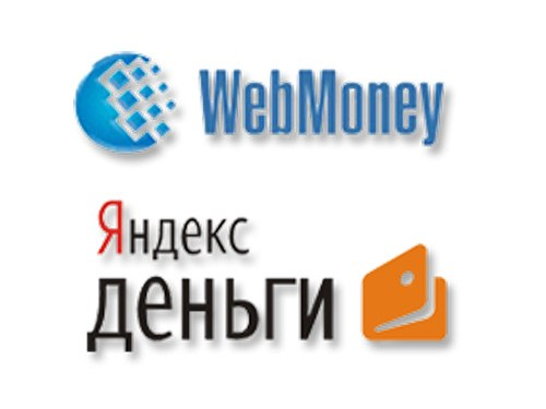 Автоматический обмен Ethereum ETH на ЯндексДеньги RUB