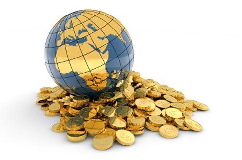 Где получить денежные переводы через юнистрим