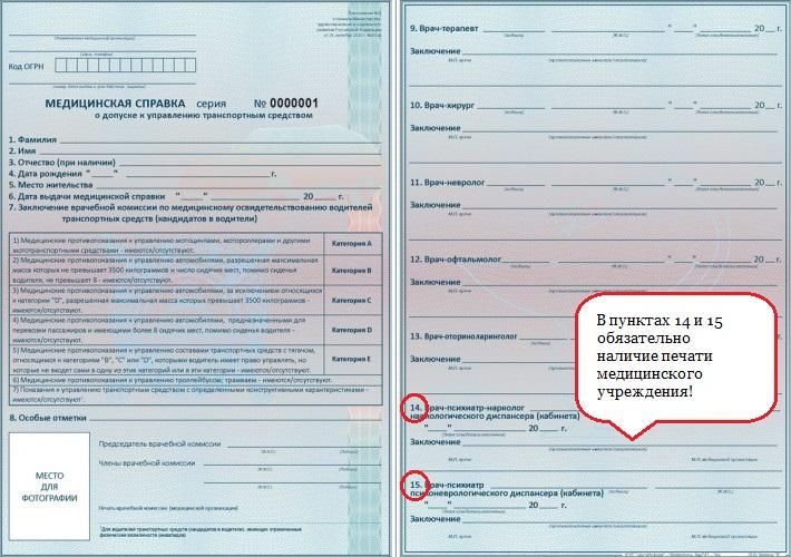 Оренбург медицинская справка анализ крови в бирюлево восточное