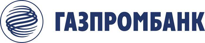 Георгий лунтовский: «в ближайшее десятилетие мы не откажемся от наличных»