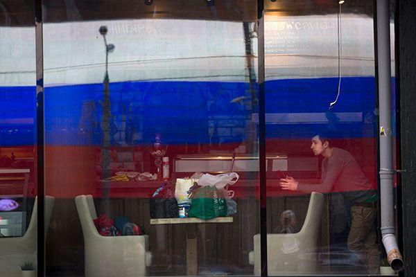 Госдолг российских регионов