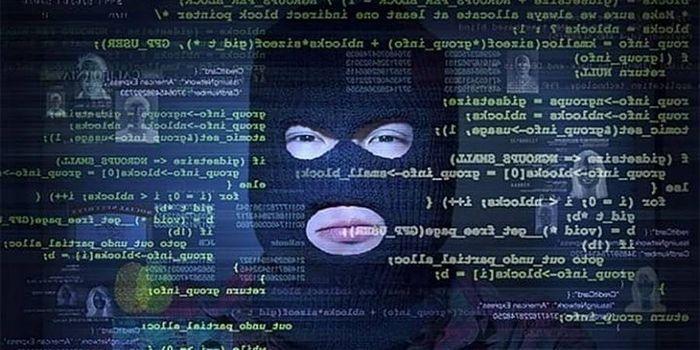 Хакеры угрожали 20 миллионам счетов в lloyds