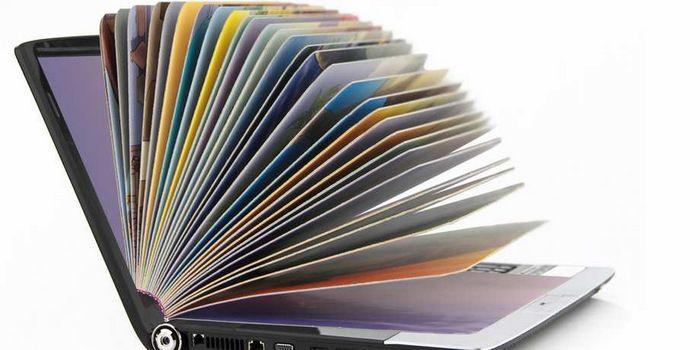 Хотите дешевый факторинг — работайте через электронный документооборот