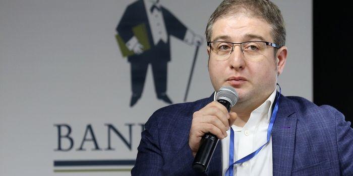 Илья вельдер («ак барс») — о продаже бонус-кодов банка на aliexpress