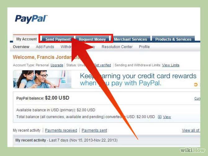 Инструкция как пользоваться ebay