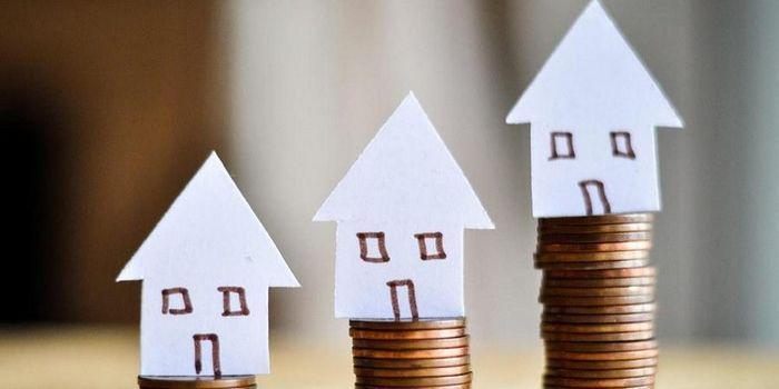 Ипотека без господдержки: есть ли будущее?