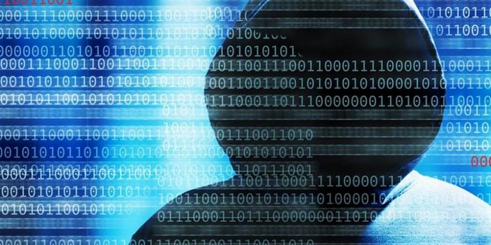 Итоги уральского форума. киберпреступники могут наказать гораздо сильнее цб