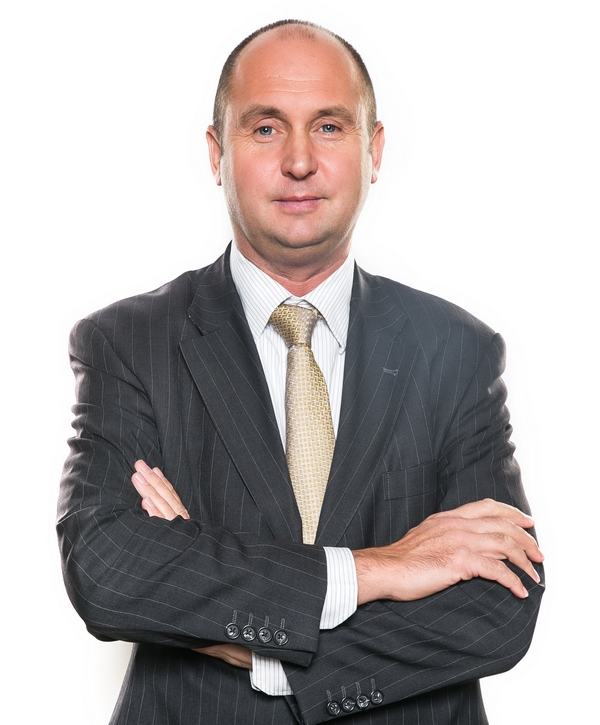 Эдвин ван дер удераа, accenture: «банки должны стать такими же цифровыми, как их новые конкуренты»