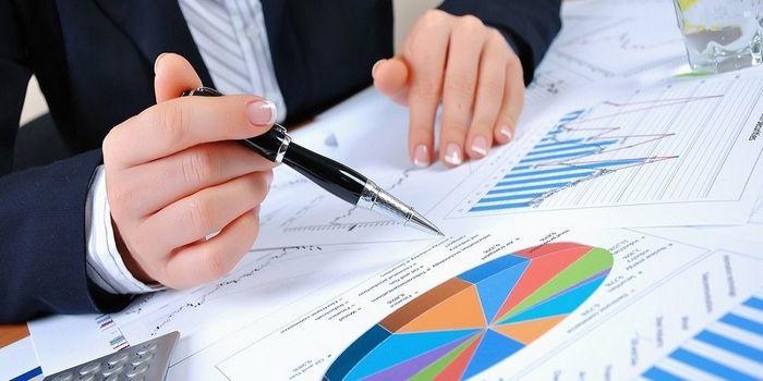 Экономическая статистика 22–28 мая 2017: ожидания