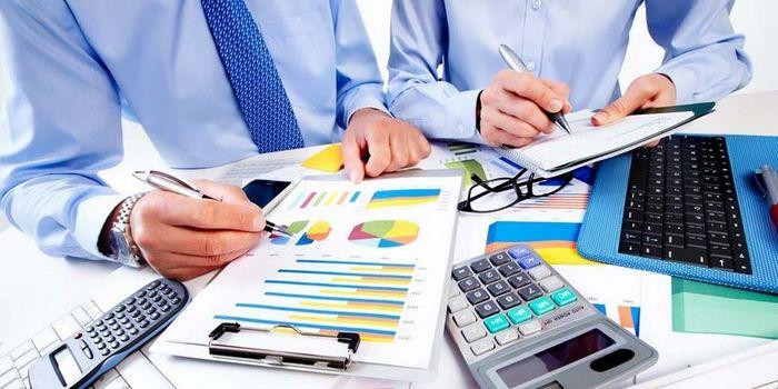 Экономическая статистика 24–30 октября 2016: ожидания