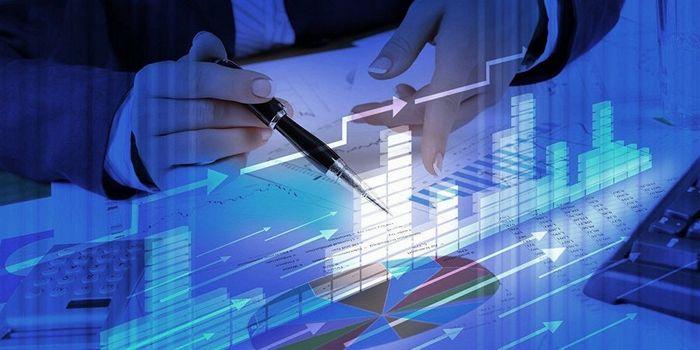 Экономическая статистика 26 декабря 2016 — 1 января 2017: ожидания