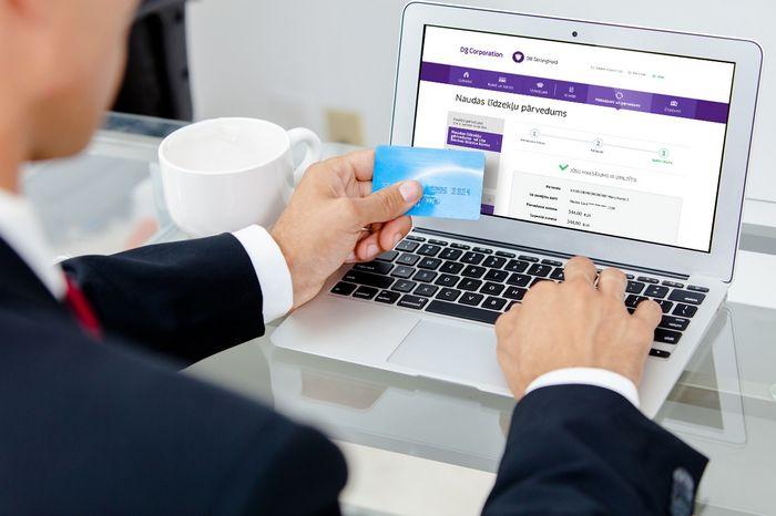 Экосистема для nfc: как банки внедряют технологию бесконтактных платежей