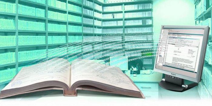 Электронный документооборот в втб (азербайджан)заработал на eos for sharepoint