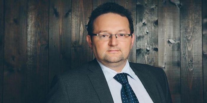 Юрий минцев, «открытие брокер»: «следующие пять лет дадут фондовому рынку 5 млн участников»