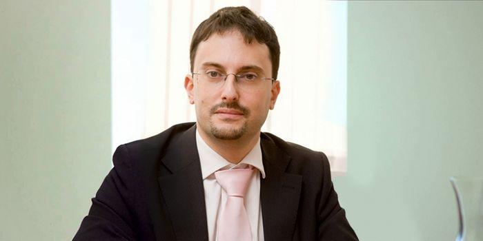 Юрий топунов: «в последние годы у нас идет сбалансированный рост в сегменте кредитных карт»