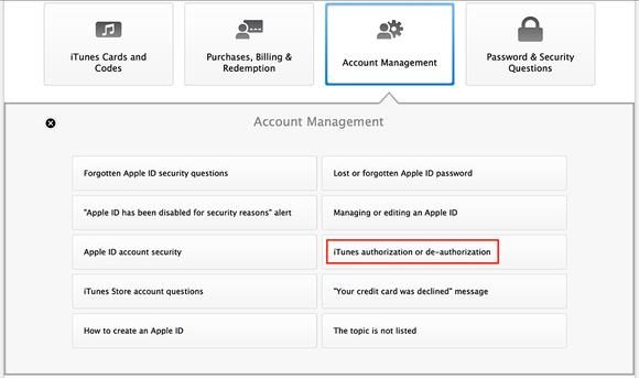 К аккаунту paypal привязала банковскую карту. теперь хочу отвязать. как это можно отвязать?