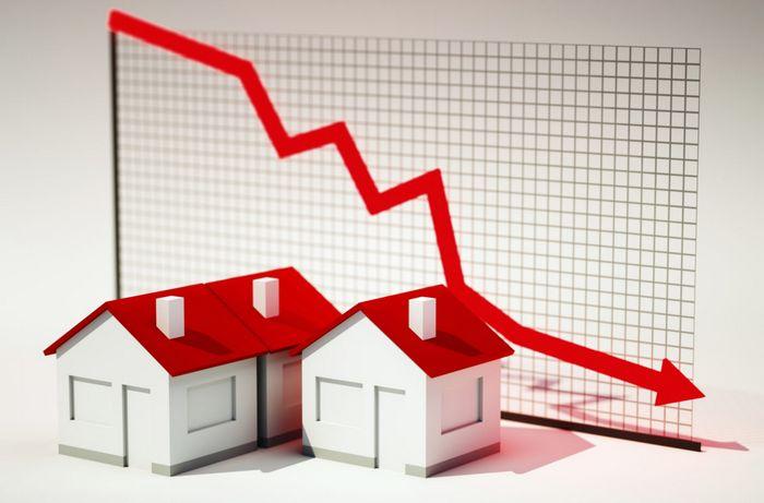 Как банки хитрят со ставками по депозитам
