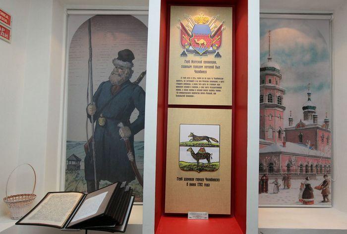 Как банкротили в дореволюционной россии