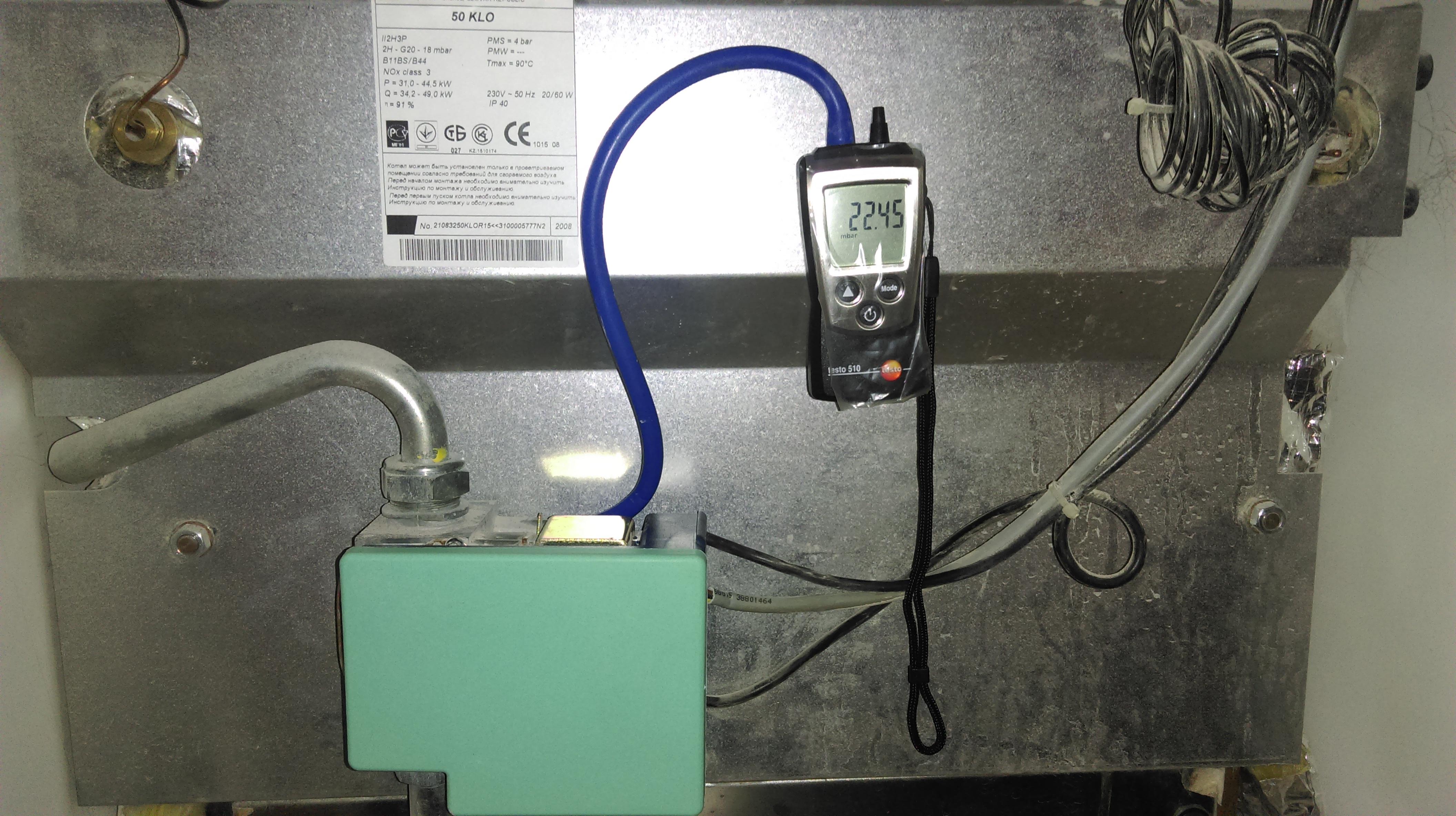 Как экономить газ, как снизить, уменьшить расход газа в котле, какие батареи лучше. замена батарей радиатора на конвекторы